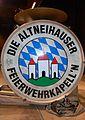 Altneihauser Feierwehrkapell'n.JPG