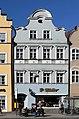 Altstadt 90 Landshut-2.jpg