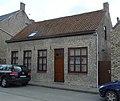 Alveringem Beverenstraat 12 - 145156 - onroerenderfgoed.jpg