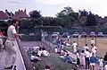 Alverstoke Tennis Club open day (1) - geograph.org.uk - 1599706.jpg