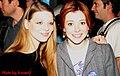 Alyson Hannigan & Amber Benson - Oct 2004 (1053162).jpg