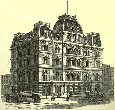 AmCyc New York (city) - Masonic Temple.jpg