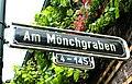 Am Moenchgraben 0.jpg
