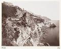 Amalfi - Hallwylska museet - 107444.tif