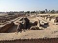 Amarna Nordpalast 10.jpg