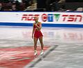 Amelie Lacoste - 2013 Canadian Figure Skating Championships - Jan. 18, 2013.jpg
