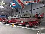 American LaFrance Ladder (37652709672).jpg