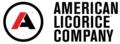 American Licorice Company logo.png