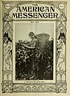 American messenger (7619) (14779612324).jpg