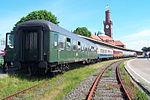 Amerika-Bahnhof Hapag-Jubilaum-2003 3.jpg