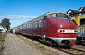 Amersfoort Rode Plan U - Flickr - Rob Dammers.jpg