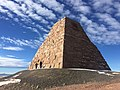 Ames Monument Wyoming.jpg