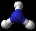 Ammonia-3D-balls-B.png