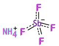 AmmoniumTetrafluoroantimonate2D.png