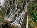 Amondans, la cascade de l'Adhuy.jpg