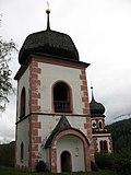 Ampass,_Glockenturm.JPG