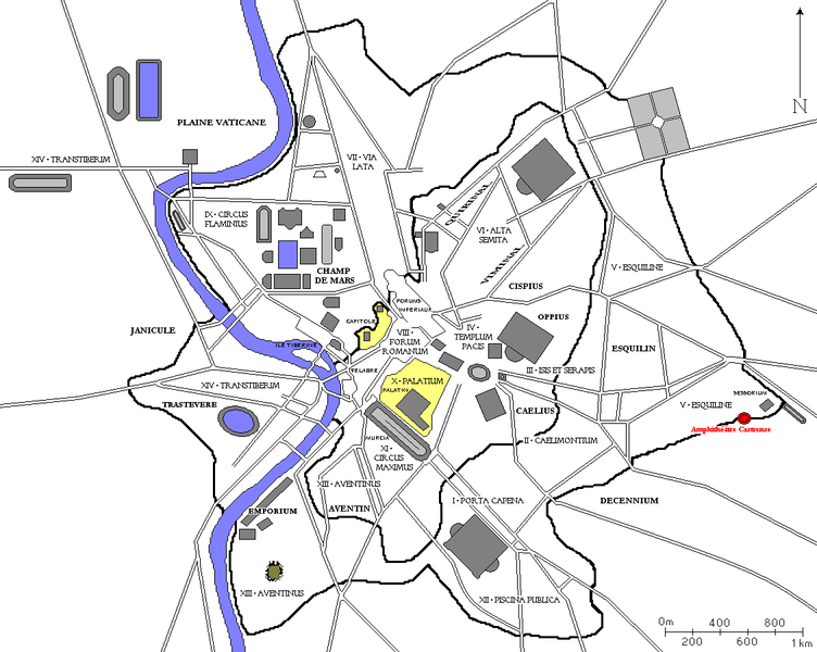 File:AmphitheatreCastrense planrome.png