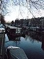 Amsterdam, Da Costakade - panoramio (2).jpg
