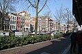 Amsterdam (26251159546).jpg