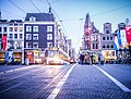 Amsterdam (8697324363).jpg