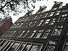 amsterdam - egelantiersgracht 66-68-70