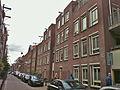 Amsterdam - Laurierstraat.JPG