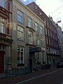 Amsterdam - Nieuwe Doelenstraat 10a.jpg