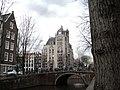 Amsterdam - panoramio (62).jpg