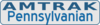 Amtrak Pennsylvanian icon.png