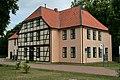 Amtshaus Eicklingen IMG 1439.jpg
