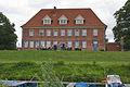 Amtshaus in Westen (Dörverden) IMG 9230.jpg