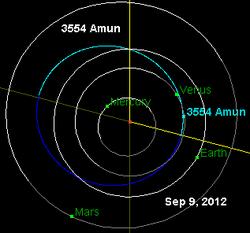 Amun Sept 9 2012.PNG