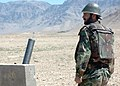 An Afghan National Army trainee stands ready for instruction (4705391415).jpg