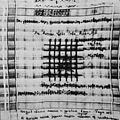 An embroidered handkerchief from Banjica concentration camp.jpg