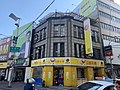 An old building in downtown Hsinchu 01.jpg