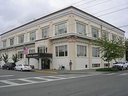 Anacortes Municipal Building.jpg