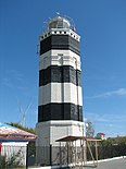 Anapa. Lighthouse.JPG