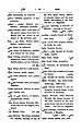 Anarabicenglish00camegoog-page-095.jpg