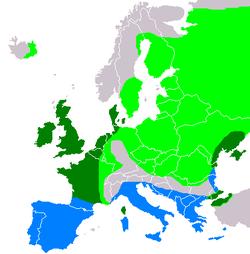 europa lieg