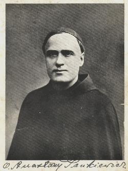 Anastazy Pankiewicz.png