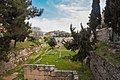 Ancient Agora Of Athens And Distal Acropolis View (205560129).jpeg