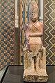 Ancient Egypt and Sudan.jpg