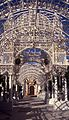 Andalusia juni 1999 46.jpg