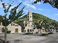 Andance mairie nouvelle quai.jpg