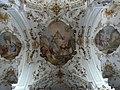 Andechs Kloster interior 018.JPG
