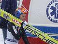 Anders Jacobsen 1 - WC Zakopane - 27-01-2008.JPG