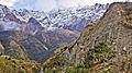 Andes peruanos.jpg