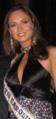 Andrea Duke.png