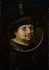 Domenico da Gambassi