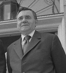 Andrei Gromyko at Conference on Security and Cooperation in Europe.jpg